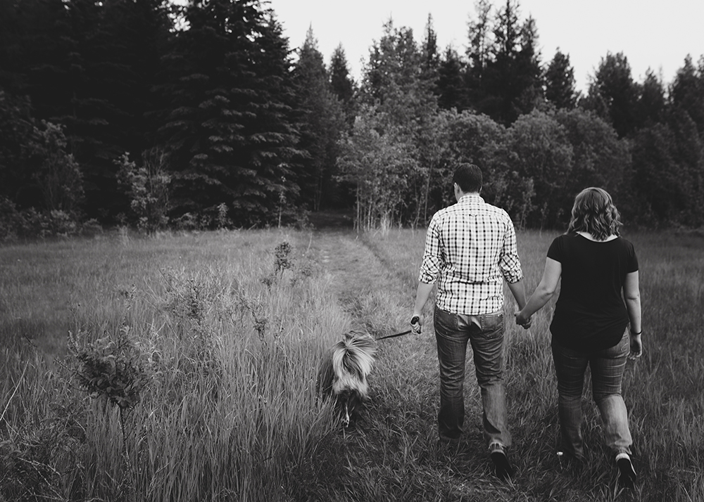 Edmonton Family Photographer_Alexa and Kory Sneak Peek 3.jpg