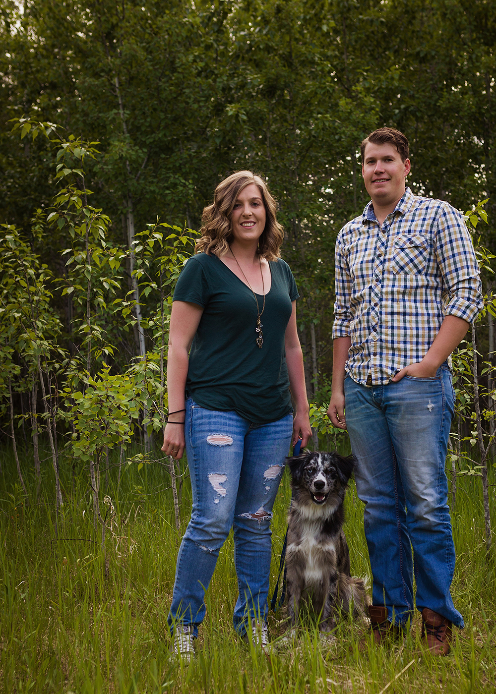 Edmonton Family Photographer_Alexa and Kory Sneak Peek 2.jpg