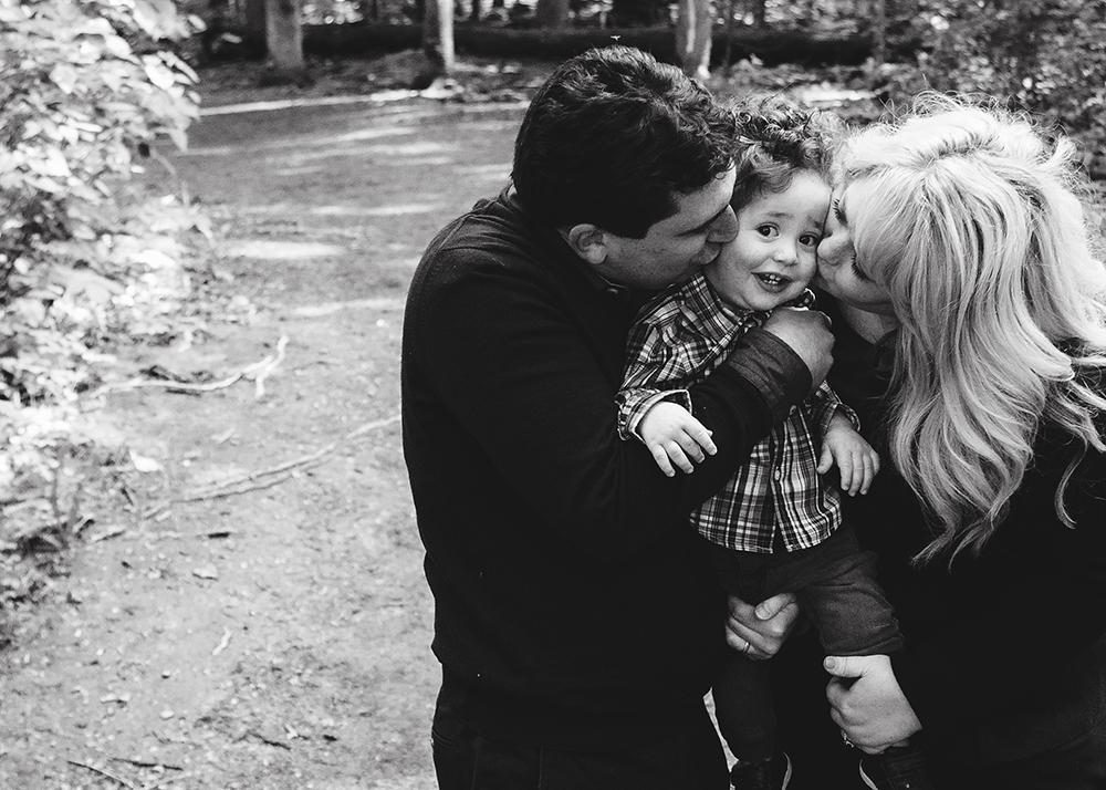 Edmonton Family Photographer_Edmonton Family Photographer 2.jpg
