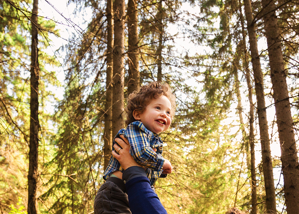 Edmonton Family Photographer_Edmonton Family Photographer 3.jpg
