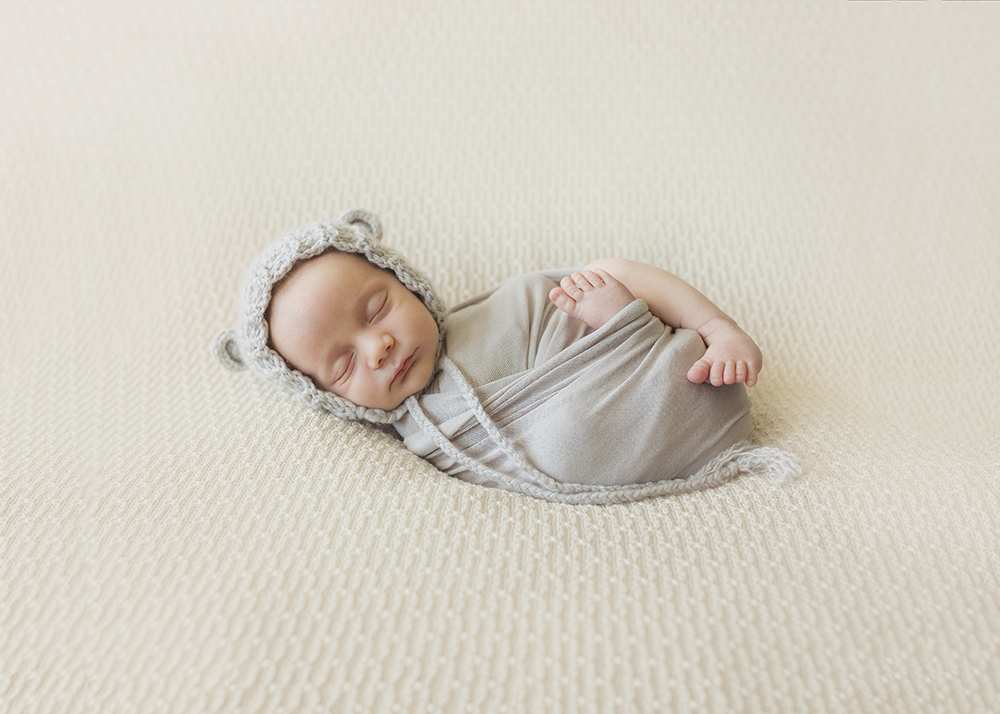 Edmonton Newborn Photographer_Baby Jackson Sneak Peek 9.jpg