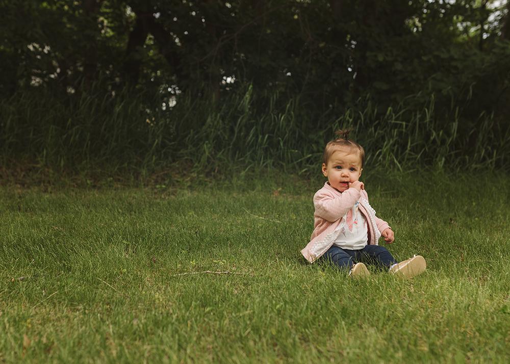 Edmonton Milestone Photographer_Alena 8 month mini session 5.jpg