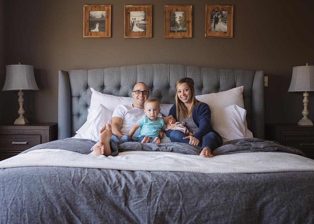 Edmonton Newborn Photographer_Baby Makenna Sneak Peek 2.jpg