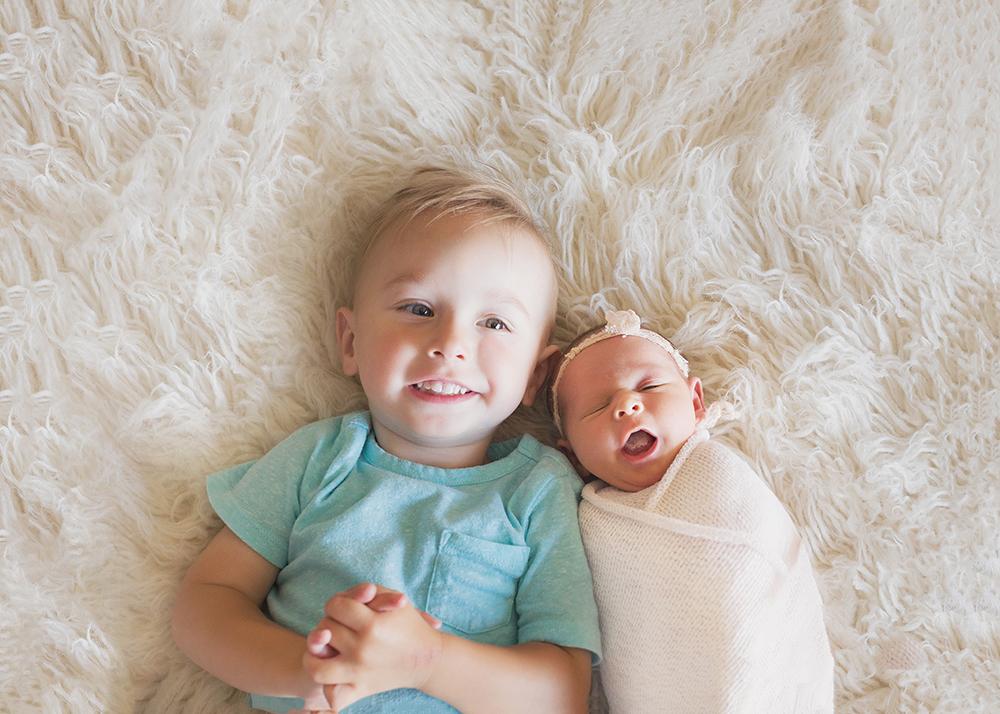 Edmonton Newborn Photographer_Baby Makenna Sneak Peek 1.jpg