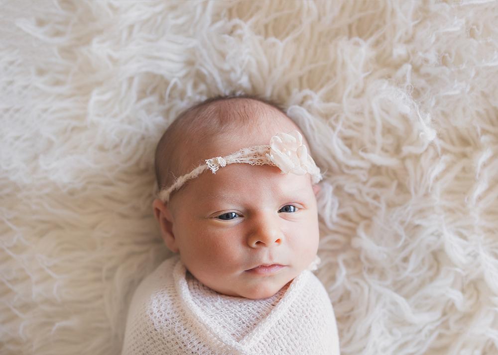 Edmonton Newborn Photographer_Baby Makenna Sneak Peek 3.jpg