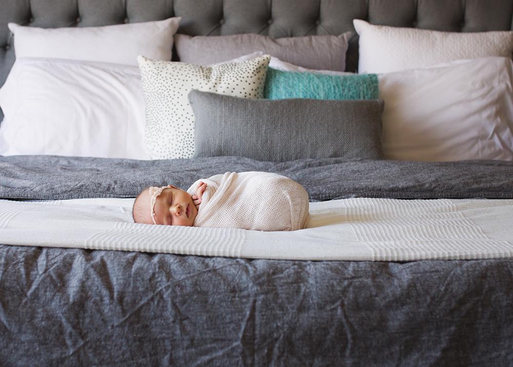 Edmonton Newborn Photographer_Baby Makenna Sneak Peek 5.jpg