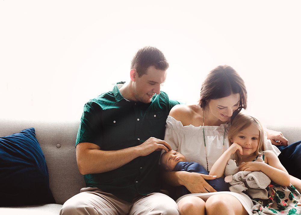Edmonton Newborn Photographer_Baby Lincoln Sneak Peek 1.jpg