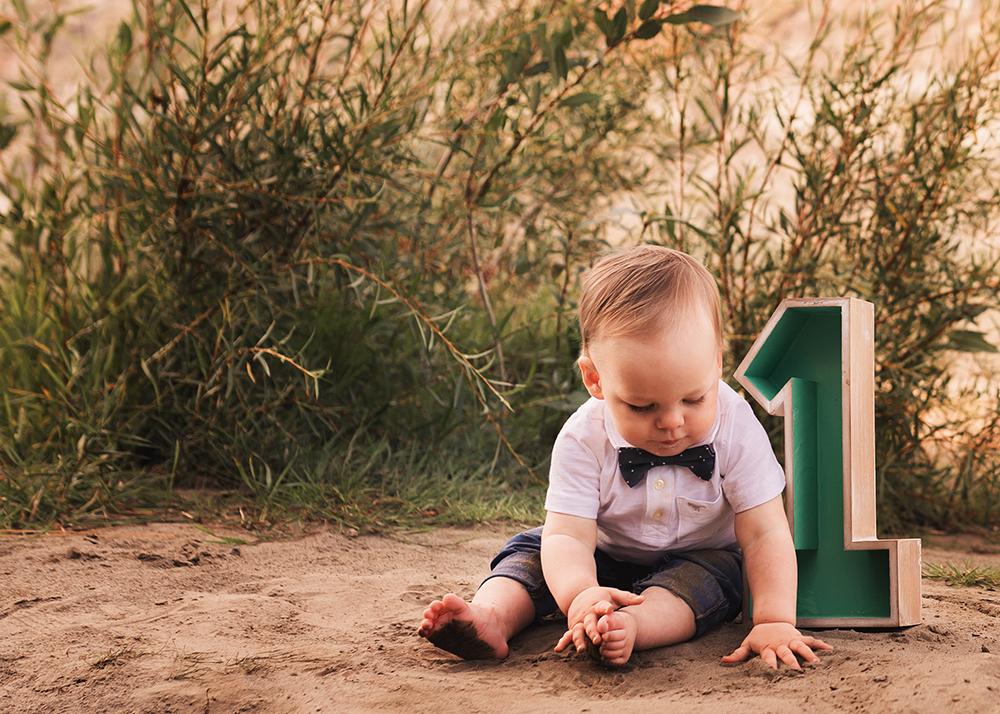 Edmonton Family Photographer_Kimmerly Family Sneak Peek5.jpg