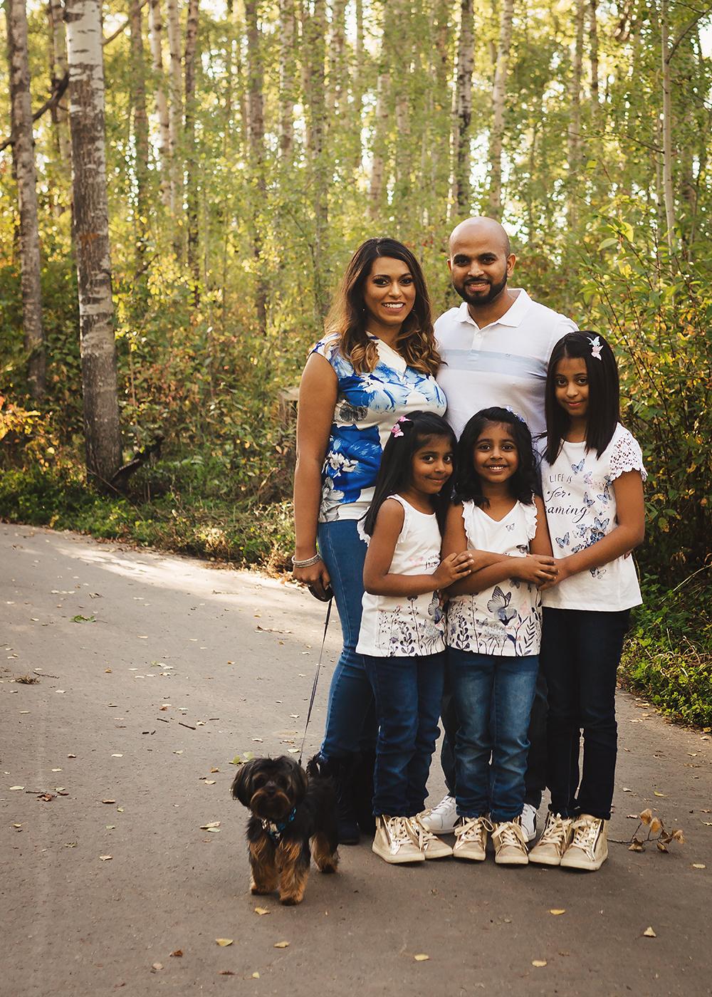 Edmonton Family Photogapher_Singh Family Sneak Peek 4.jpg