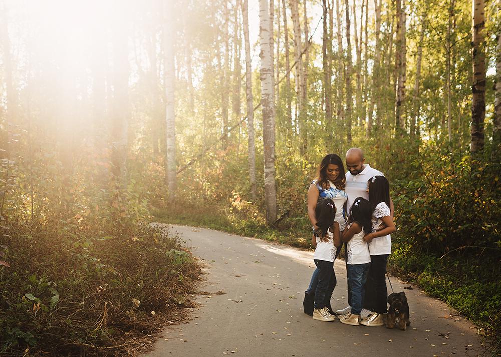 Edmonton Family Photogapher_Singh Family Sneak Peek 6.jpg