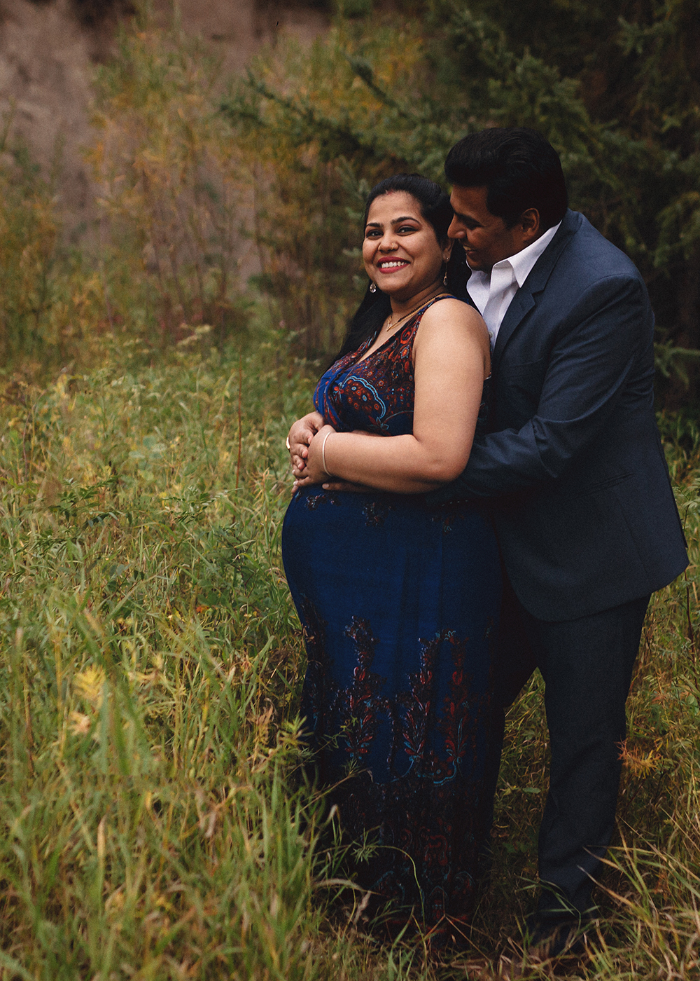 Edmonton Maternity Photographer_Jyoti Sneak Peek 2.jpg