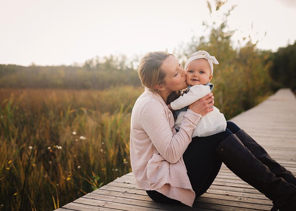 Edmonton Mommy and Me Photographer_Hayley Sneak Peek1.jpg