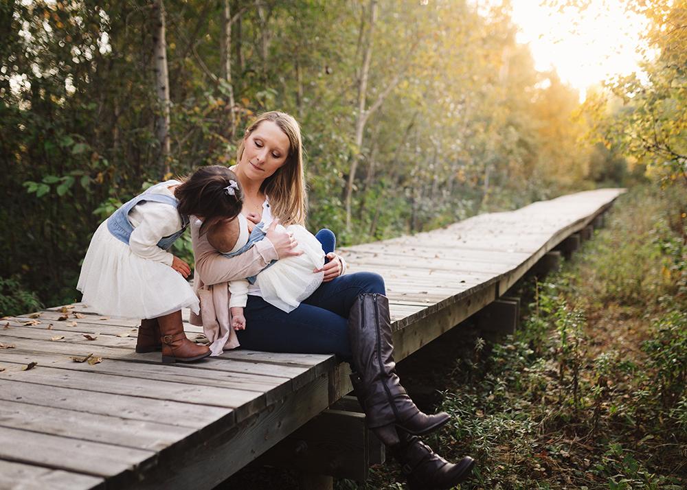 Edmonton Mommy and Me Photographer_Hayley Sneak Peek4.jpg
