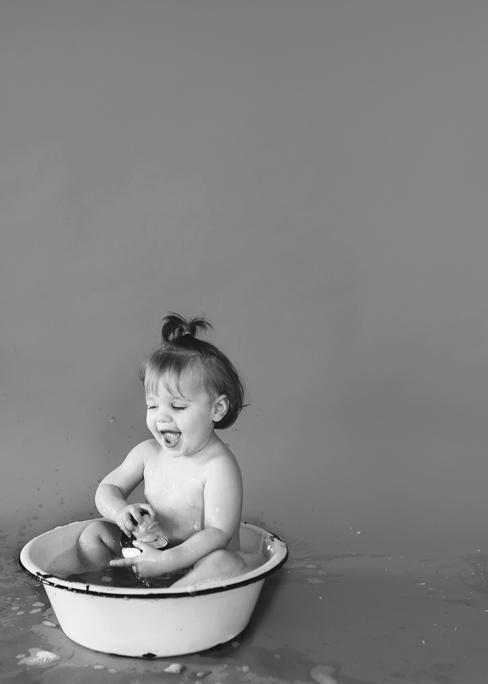 Edmonton Milestone Photographer_Alena First Birthday 8.jpg