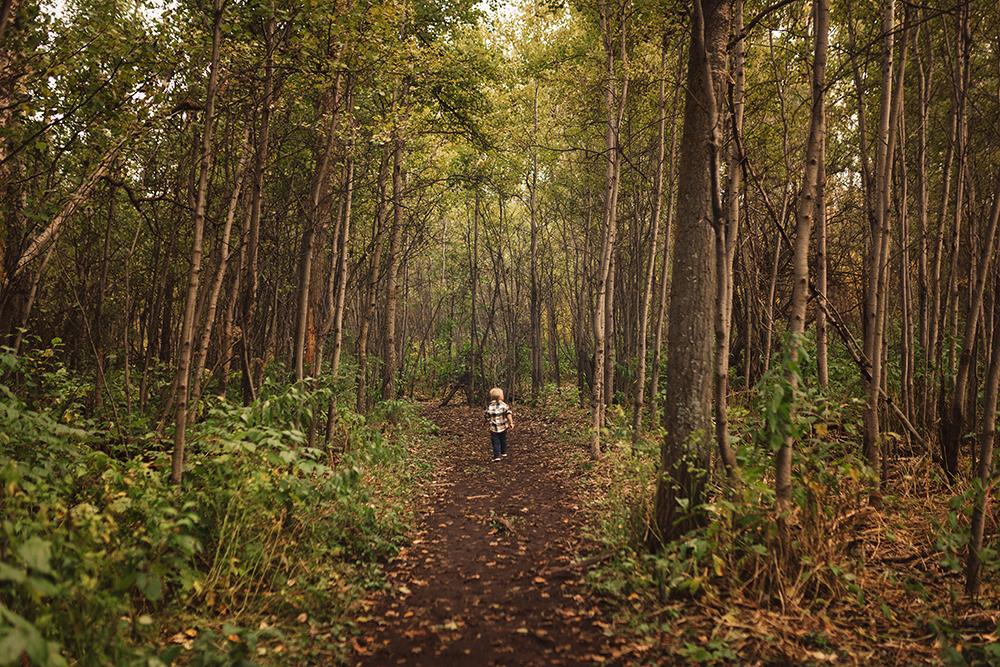 Sherwood Park Family Photographer_Mcrae Family Sneak Peek 2.jpg
