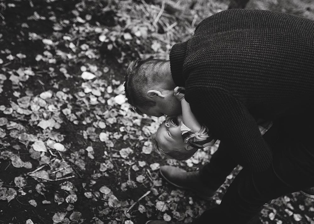 Sherwood Park Family Photographer_Mcrae Family Sneak Peek 4.jpg
