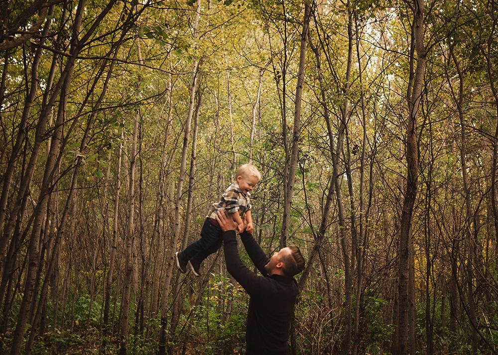 Sherwood Park Family Photographer_Mcrae Family Sneak Peek 3.jpg