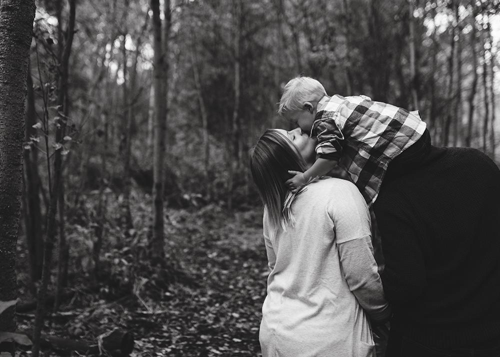 Sherwood Park Family Photographer_Mcrae Family Sneak Peek 7.jpg