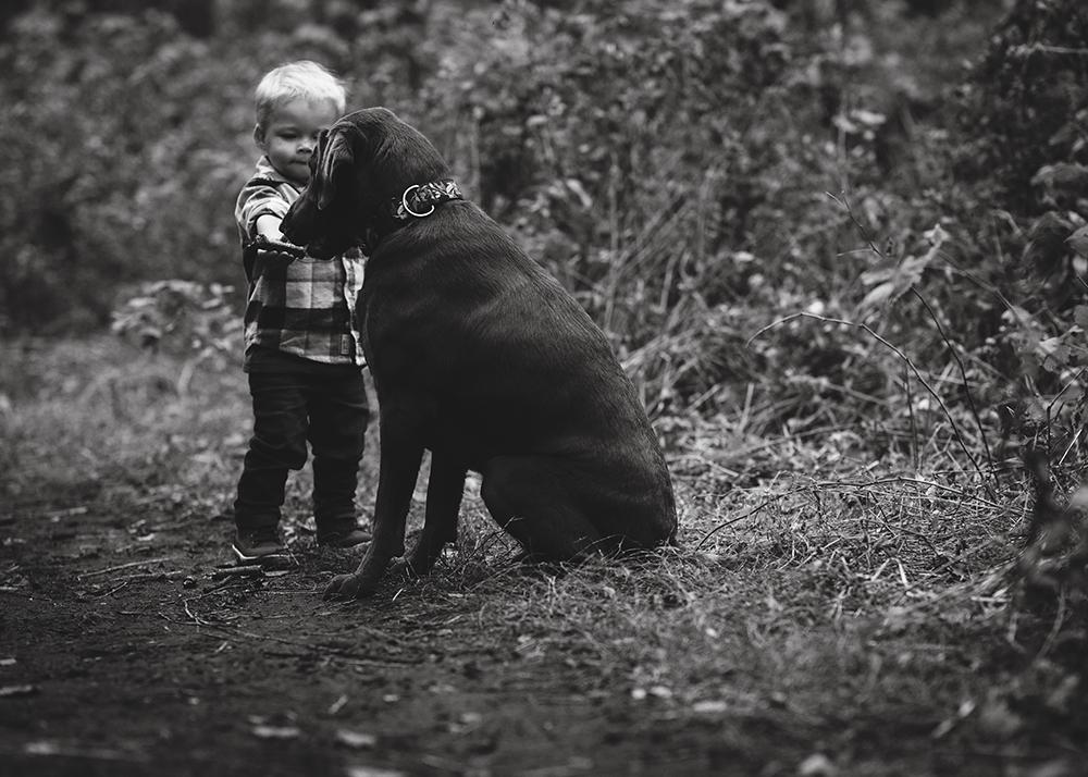Sherwood Park Family Photographer_Mcrae Family Sneak Peek 8.jpg
