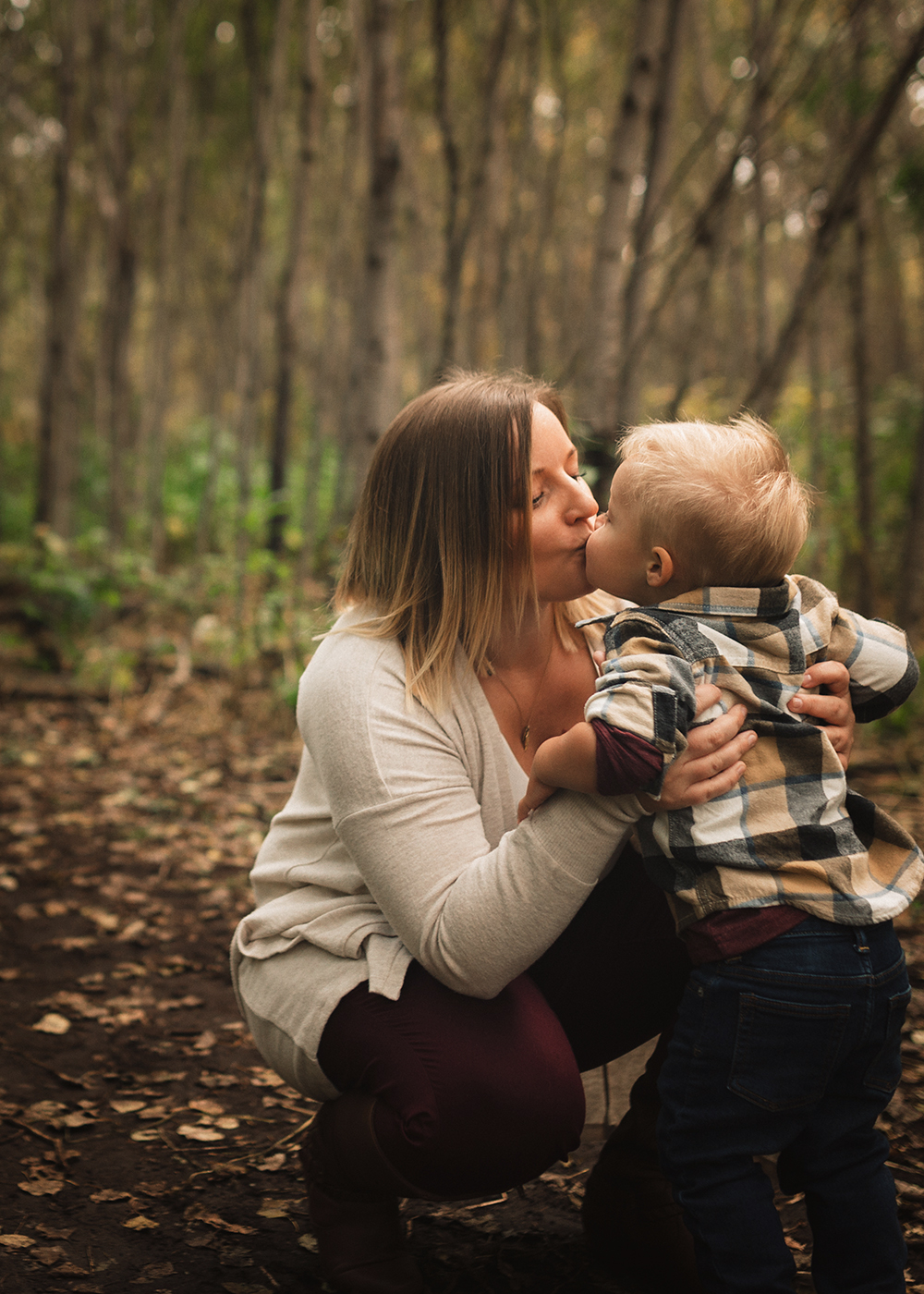 Sherwood Park Family Photographer_Mcrae Family Sneak Peek 5.jpg