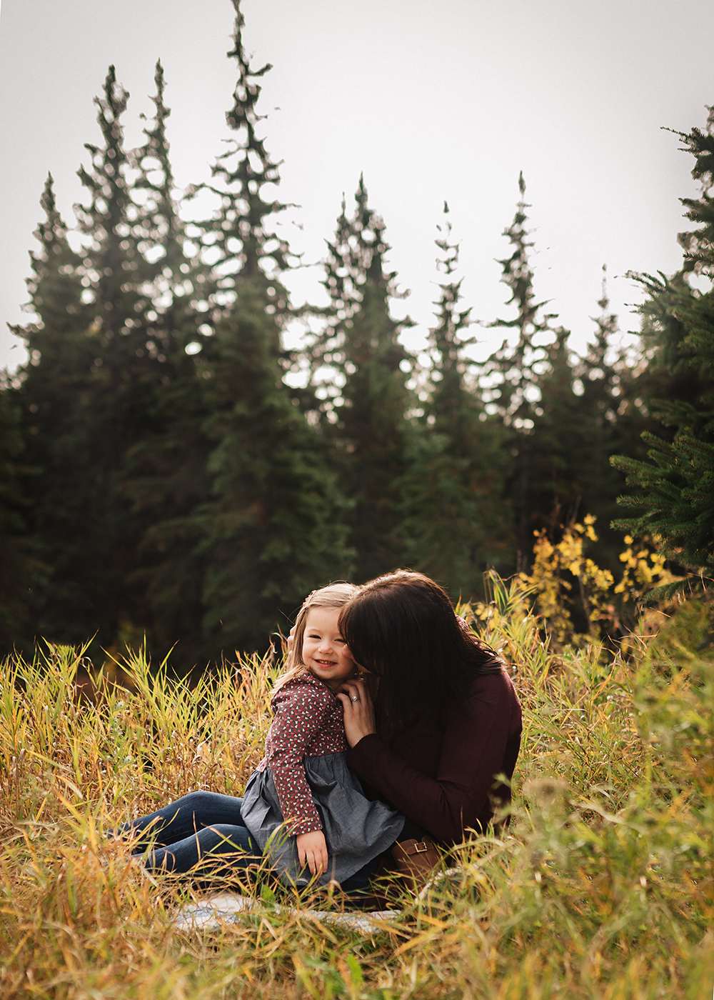 Edmonton Family Photographer_McRoberts Family Sneak Peek 6.jpg