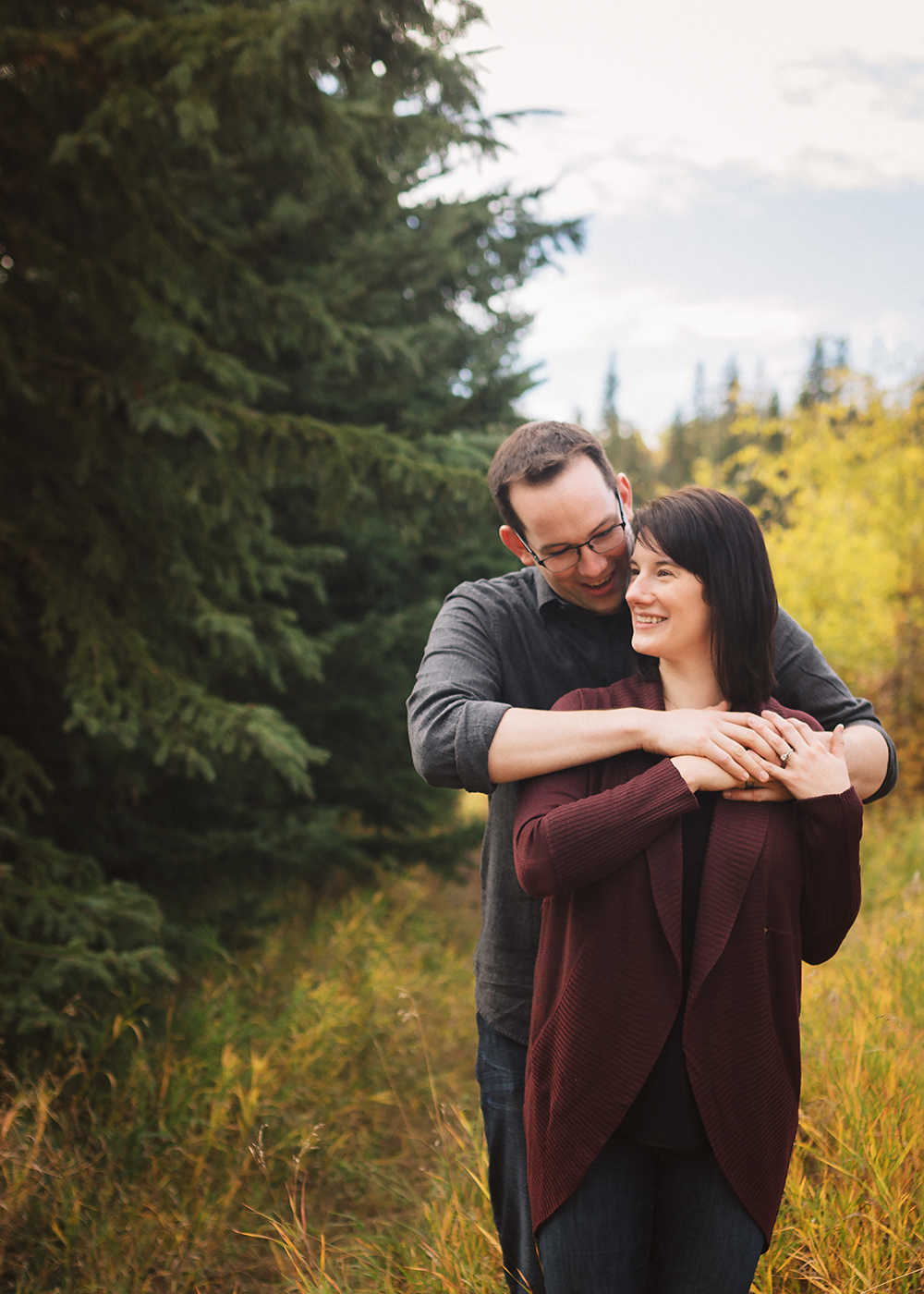 Edmonton Family Photographer_McRoberts Family Sneak Peek 7.jpg