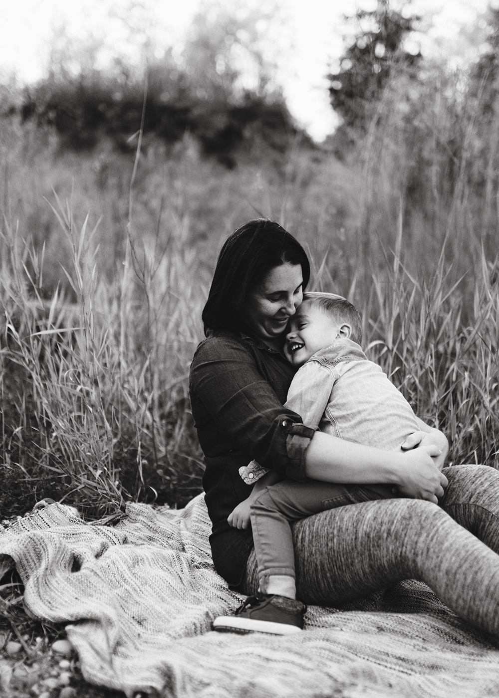Edmonton Maternity Photographer_Jill D sneak Peek3.jpg