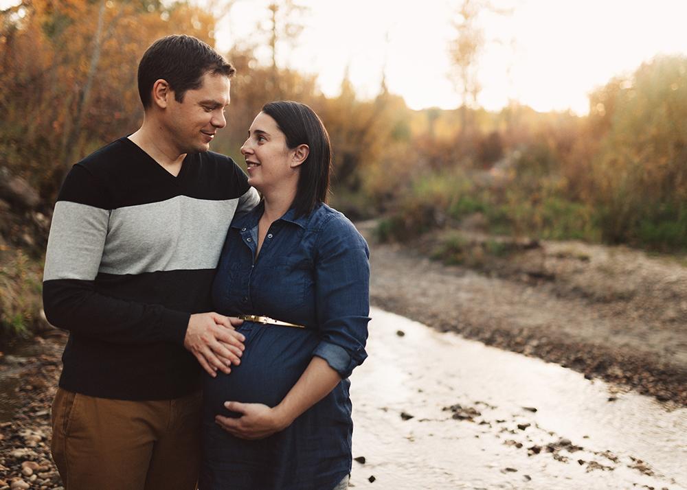 Edmonton Maternity Photographer_Jill D sneak Peek5.jpg