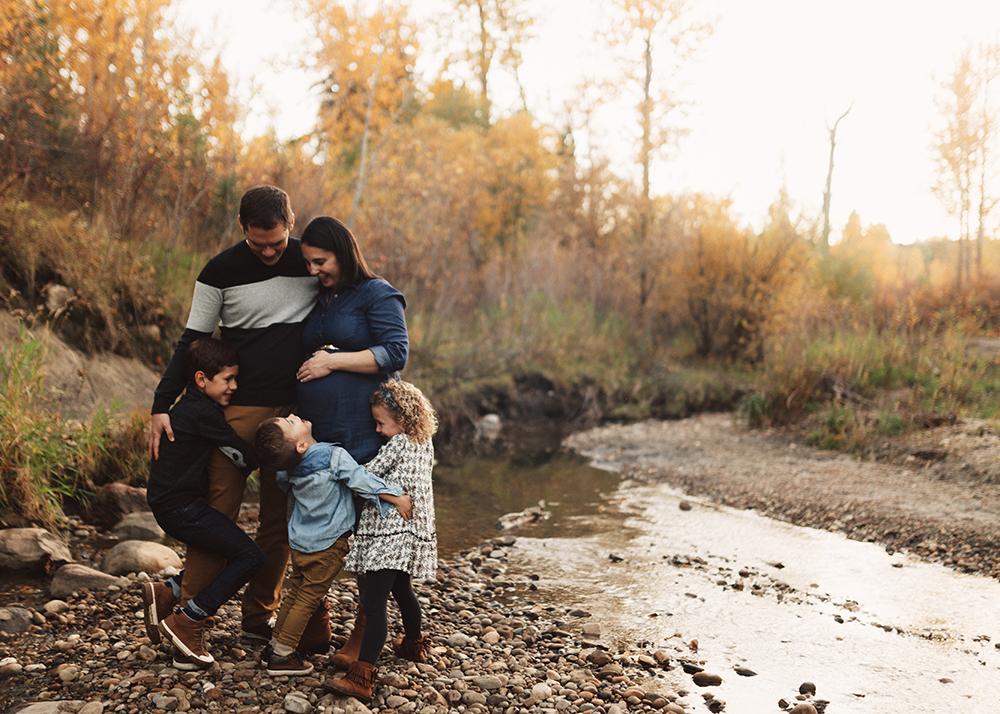 Edmonton Maternity Photographer_Jill D sneak Peek6.jpg