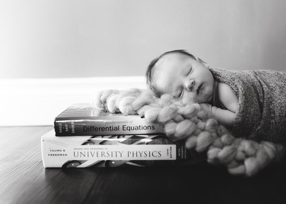 Edmonton Newborn Photographer_Baby Nate Sneak Peek 8.jpg