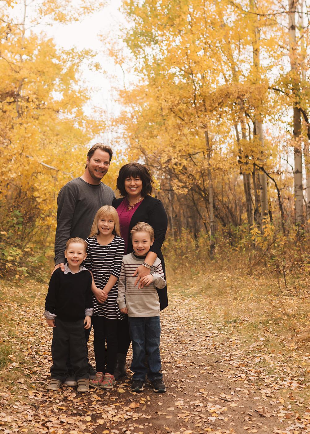 Edmonton Family Photographer_Labrenz Family Sneak Peek 1.jpg