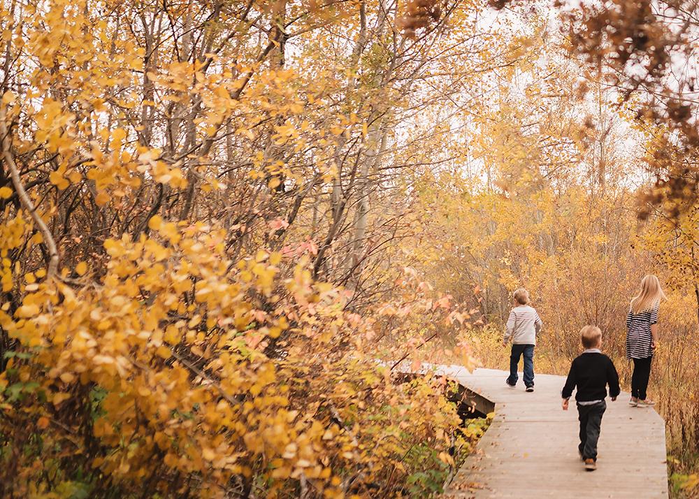 Edmonton Family Photographer_Labrenz Family Sneak Peek 3.jpg