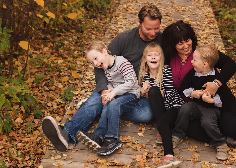 Edmonton Family Photographer_Labrenz Family Sneak Peek 5.jpg
