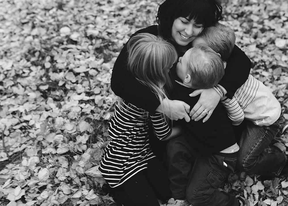 Edmonton Family Photographer_Labrenz Family Sneak Peek 6.jpg