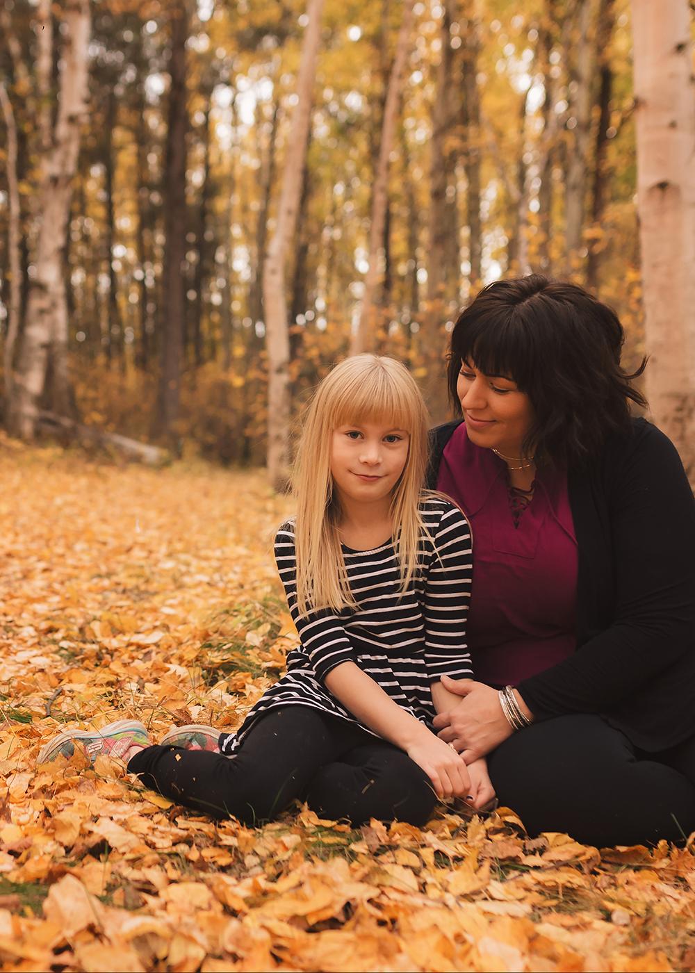 Edmonton Family Photographer_Labrenz Family Sneak Peek 7.jpg
