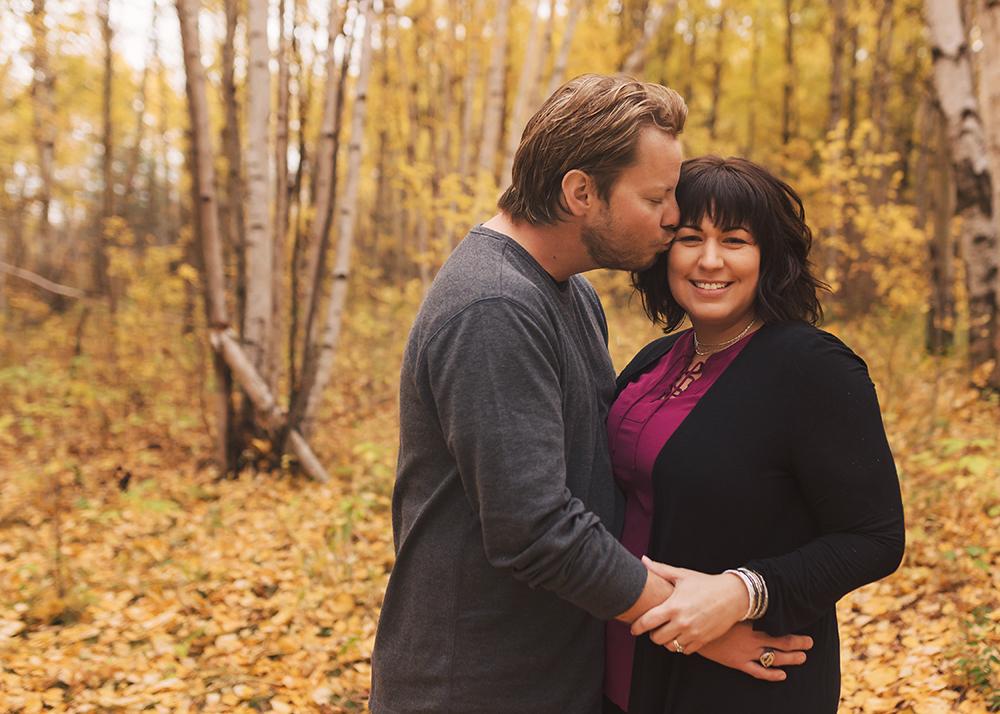 Edmonton Family Photographer_Labrenz Family Sneak Peek 9.jpg