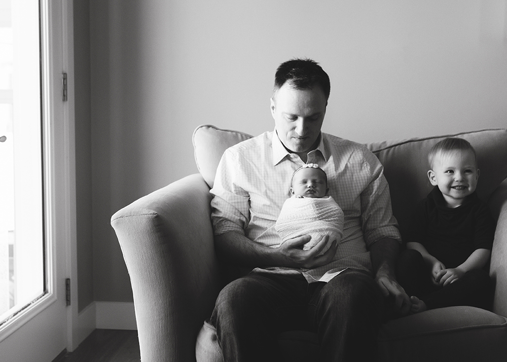 Edmonton Newborn Photographer_Taylor Sneak Peek 6.jpg