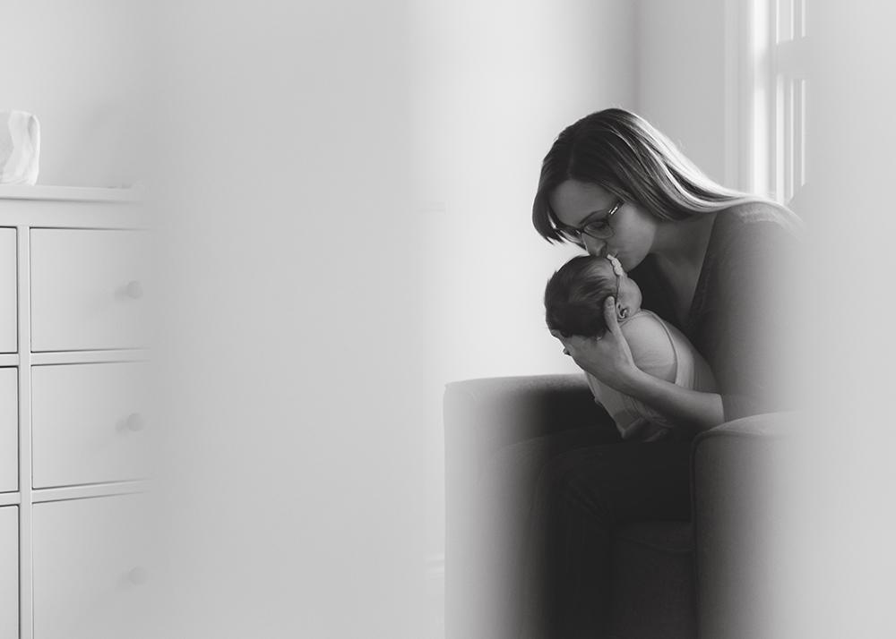 Edmonton Newborn Photographer_Baby Madelyn Sneak Peek 9.jpg