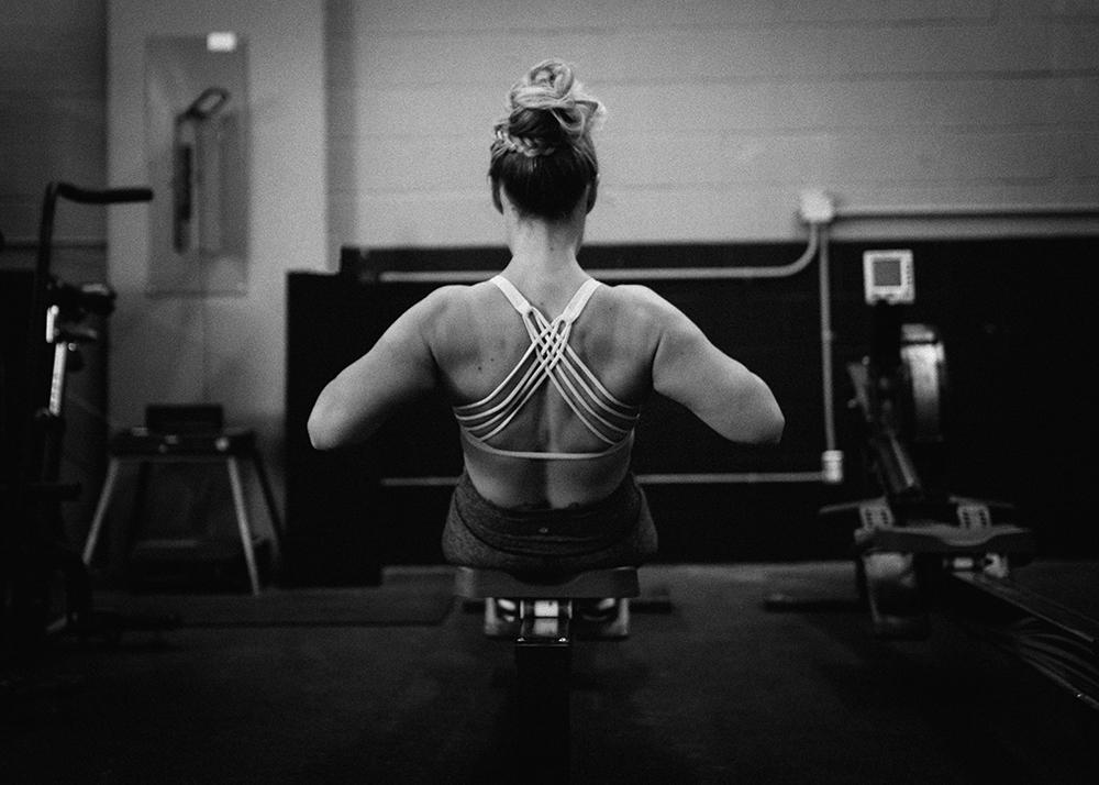 Edmonton Fitness Photographer_Heather Crossfit Session 4.jpg