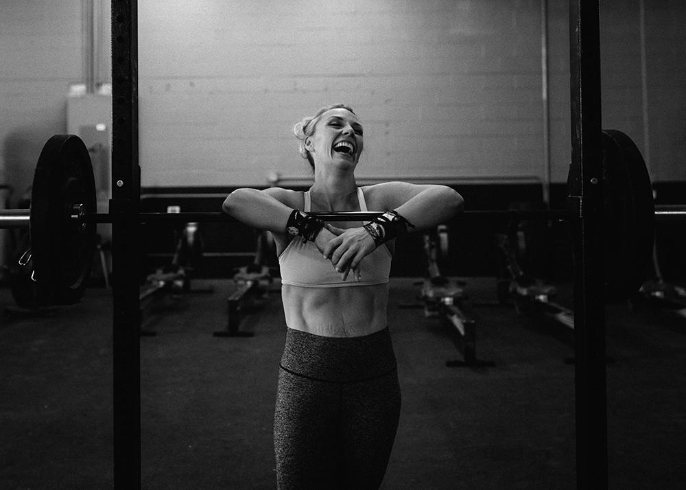 Edmonton Fitness Photographer_Heather Crossfit Session 7.jpg