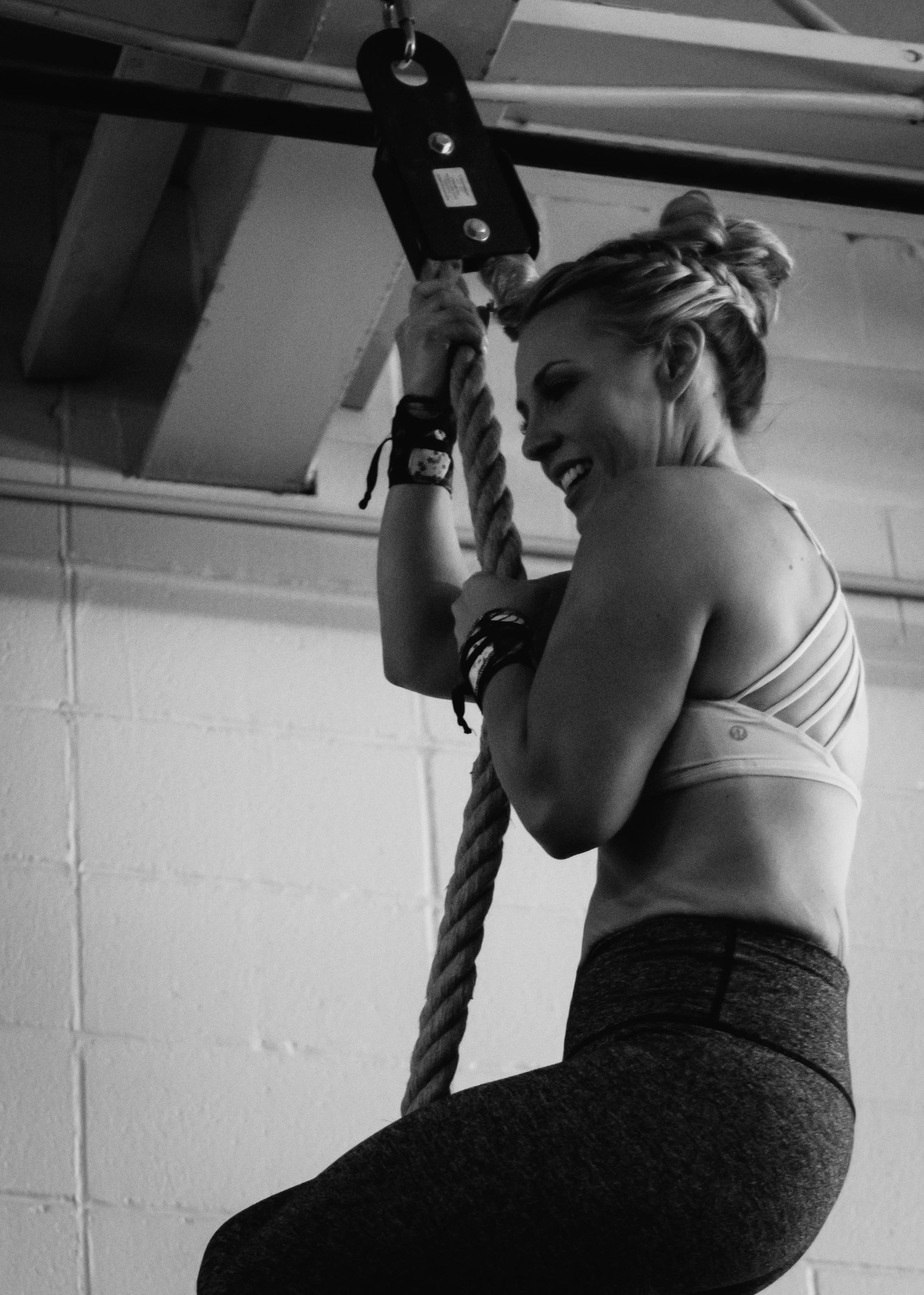 Edmonton Fitness Photographer_Heather Crossfit Session 5.jpg