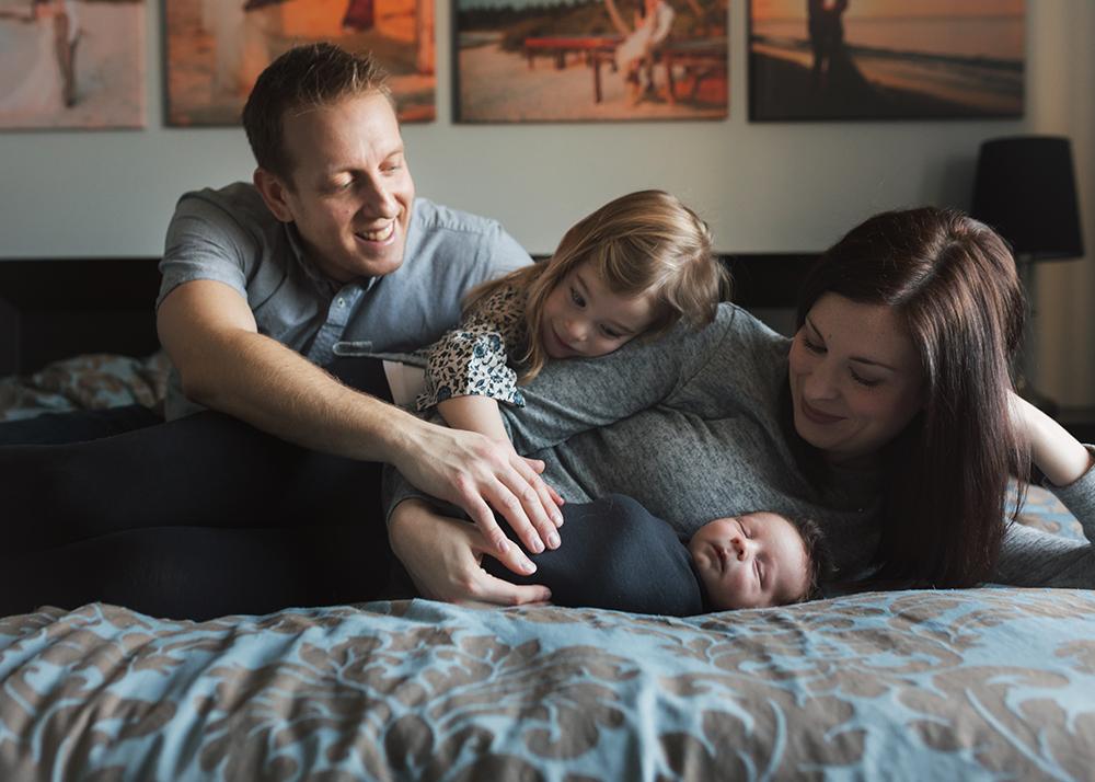 Edmonton Newborn Photographer_Baby Rowan 4.jpg