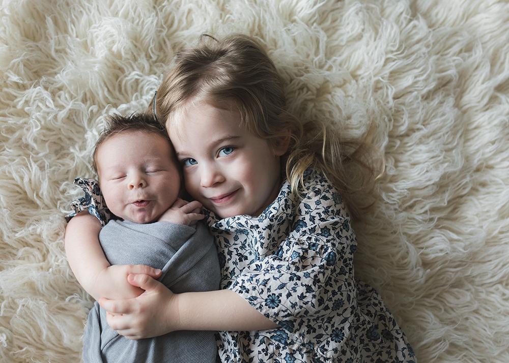 Edmonton Newborn Photographer_Baby Rowan 5.jpg