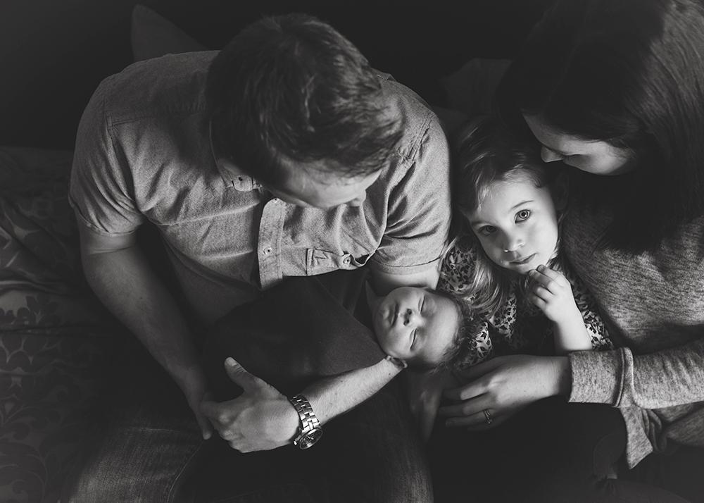 Edmonton Newborn Photographer_Baby Rowan 3.jpg