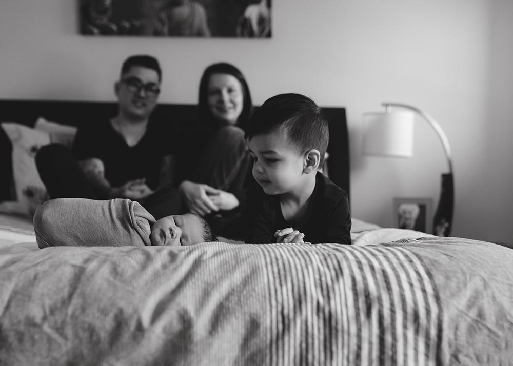 Edmonton Newborn Photographer_Baby Vinh 5.jpg