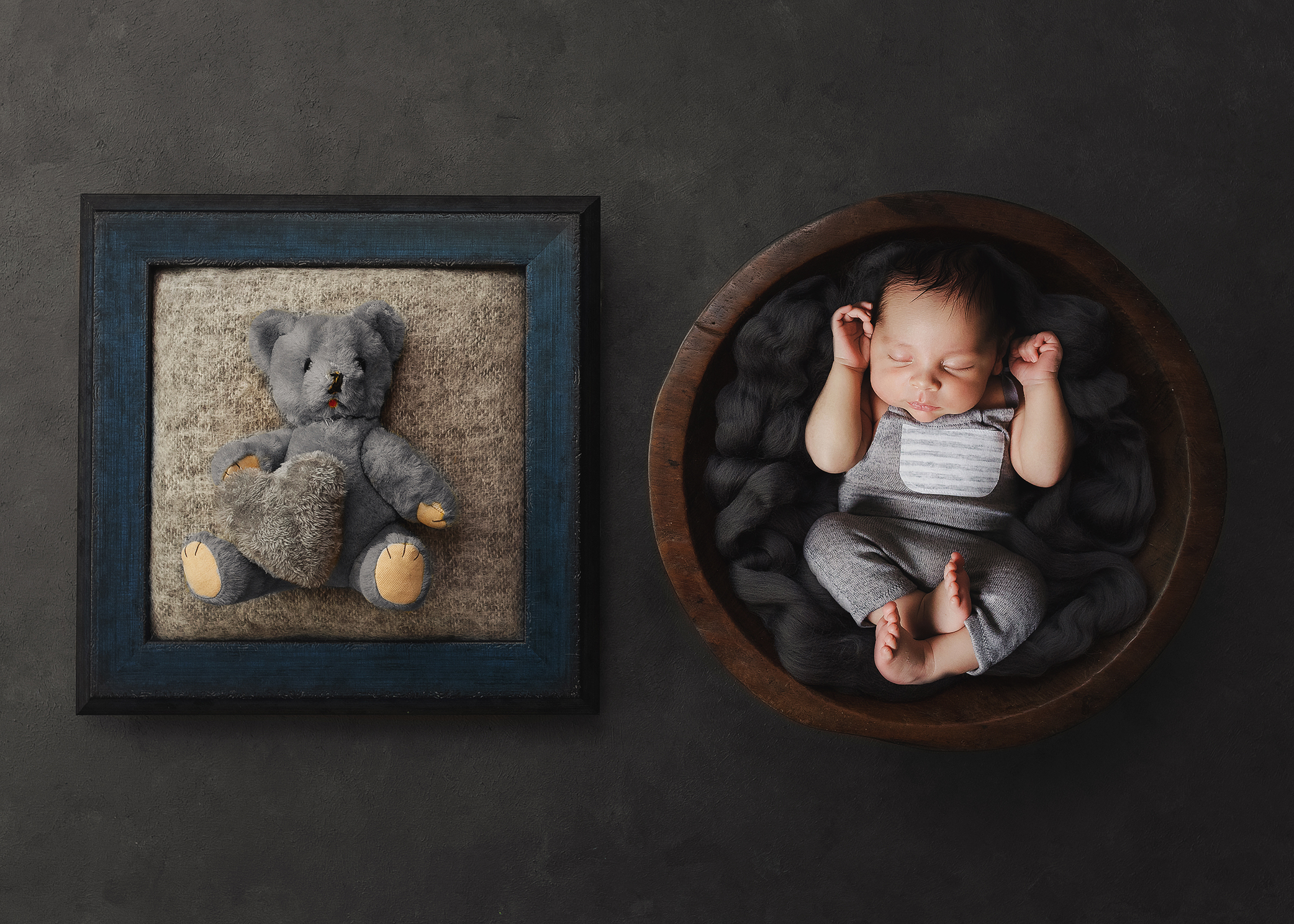 Edmonton Newborn Photographer_Baby Jack Sneak Peek 9.jpg