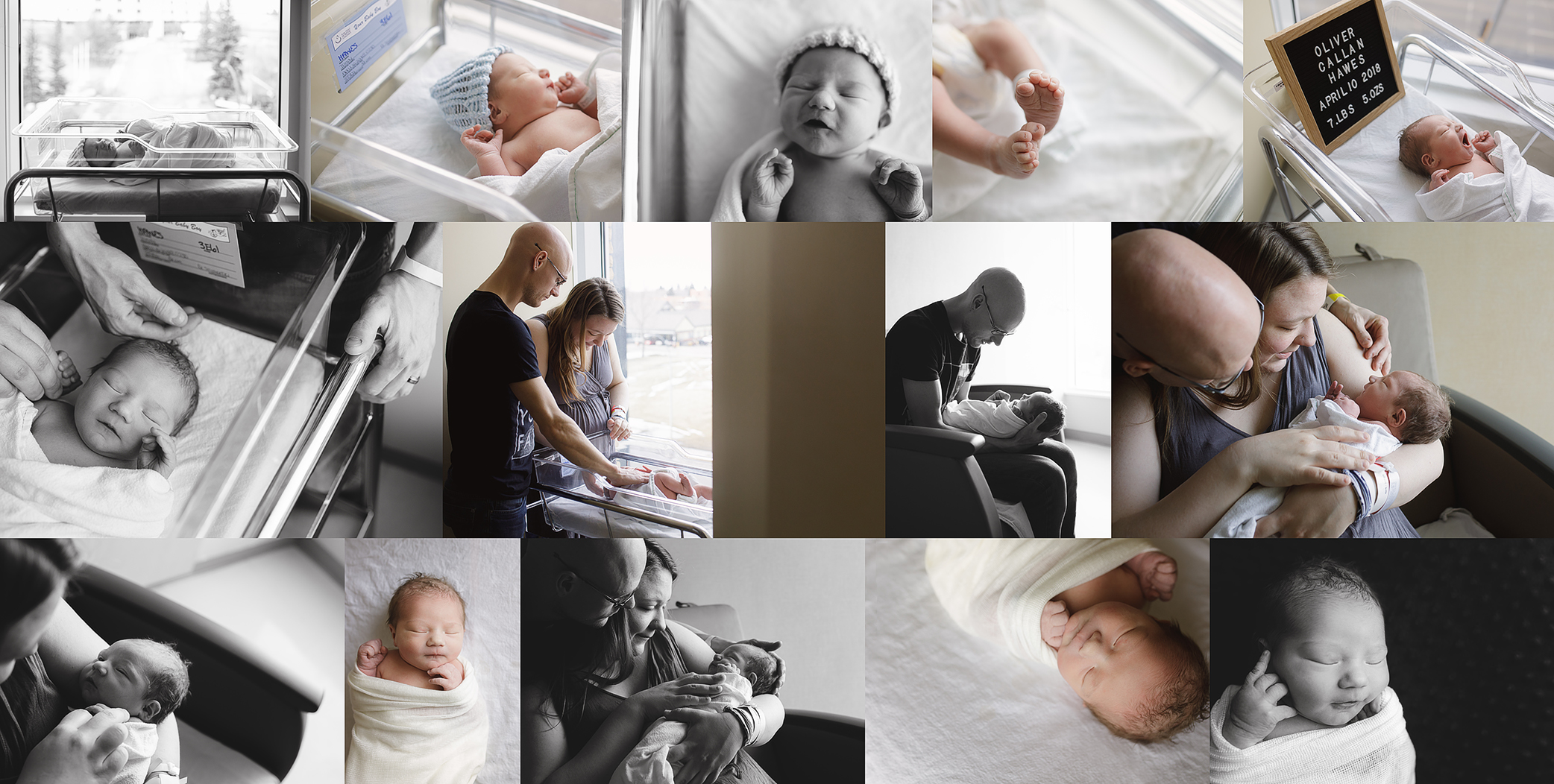 Edmonton Fresh 48 Photographer_Baby Oliver Collage.jpg