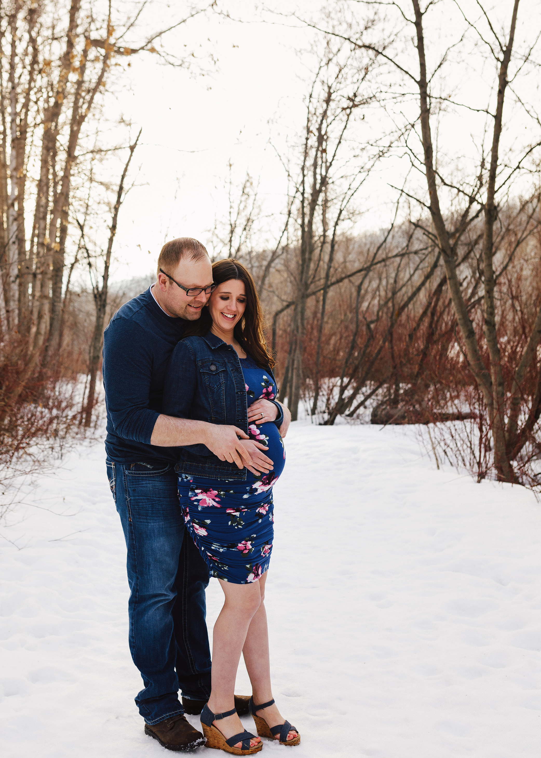 Edmonton Maternity Photographer_Brittany Sneak Peek 10.jpg