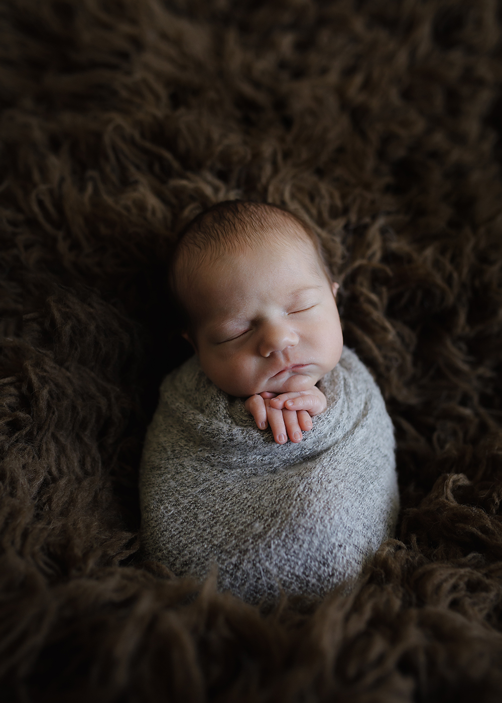 Edmonton Newborn Photographer_Baby Oliver Sneak Peek 3.jpg