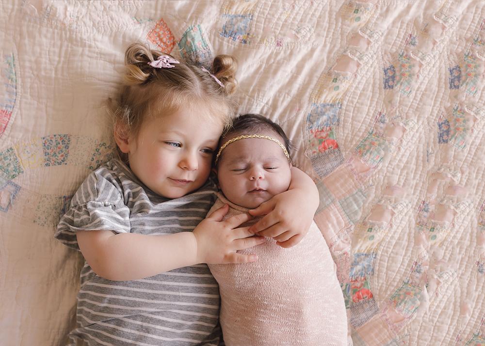 Edmonton Newborn Photographer_Baby Mila Sneak Peek 1.jpg